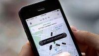 Daimler Bosch introduce taxiuri autonome in SUA