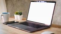 10 pasi simpli pentru mentinerea sigurantei laptopului