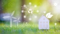 Duci un stil de viata sustenabil? Iata lista de cerinte