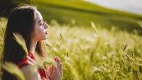 12 schimbari in stilul de viata, cu beneficii uriase pentru sanatate