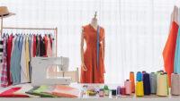 Modelul de business care ar putea salva moda