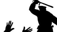 Ce sunt incalcarile drepturilor omului?