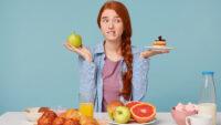 17 alternative sanatoase si delicioase pentru dulciuri