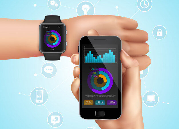 Cele mai potrivite accesorii pentru smartphone in 2021