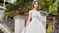 Cum sa-ti alegi rochia pentru nunta?