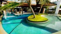 De ce merita sa avem o piscina acasa?