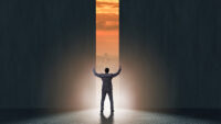 Dezvolta o mentalitate de dezvoltare personala care alimenteaza succesul