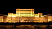 Locuri care merita vizitate in Bucuresti