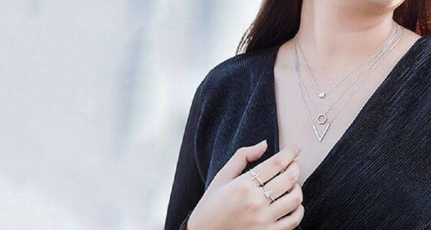 Tot ceea ce trebuie sa stiti despre bijuteriile din argint