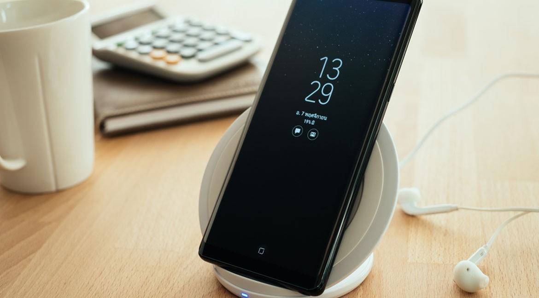 telefoanele din gama midrange de la Samsung