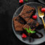 10 idei de deserturi sanatoase care te vor mentine fit si sanatos