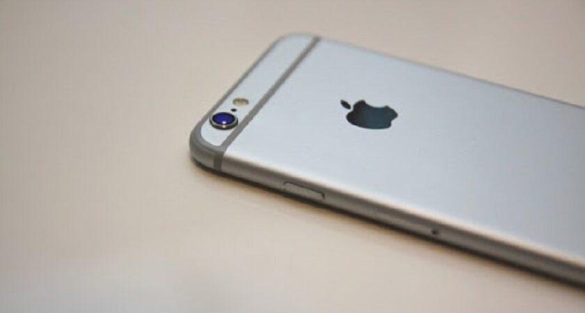 Avantajele dispozitivelor iOS in centrele de fabricatie si expediere