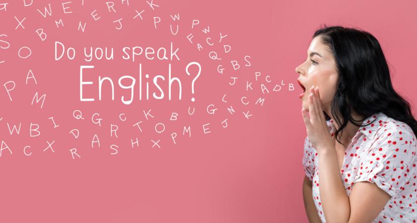 Cand si de ce este bine sa faci cursuri de engleza?
