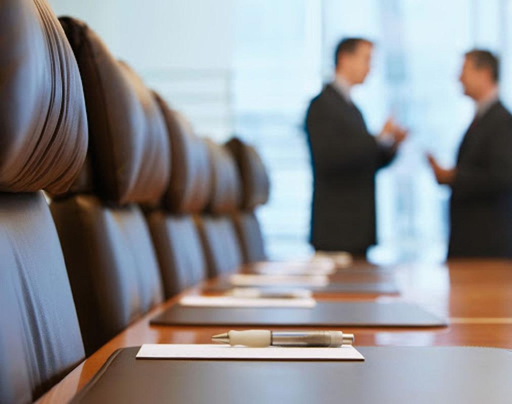 Ce avantaje obtii atunci cand colaborezi cu o casa de avocatura?