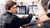 Cum folosesc angajatorii tehnologia pentru a-si supraveghea angajatii