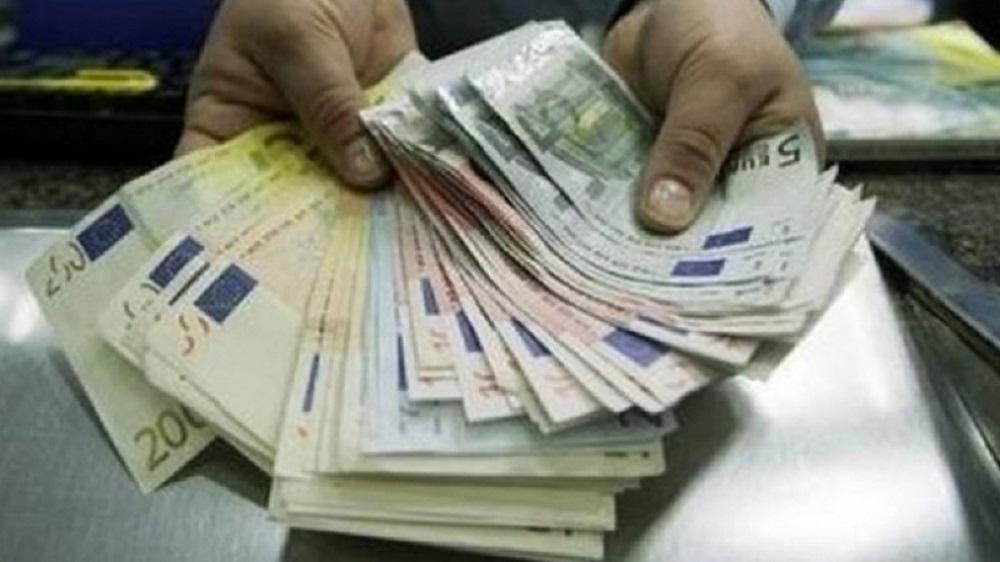 Cum functioneaza banii si cum se schimba in timp?