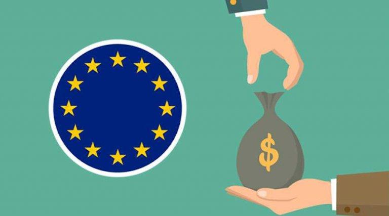 5 aspecte importante legate de fondurile europene nerambursabile