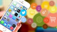 Impactul COVID-19 asupra dezvoltarii aplicatiilor mobile