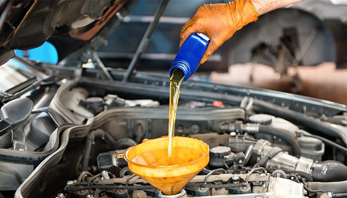 5 tipuri de uleiuri Shell pentru diverse tipuri de masini si beneficiile lor