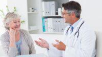 Ce inseamna dotarea corecta a unui cabinet medical?