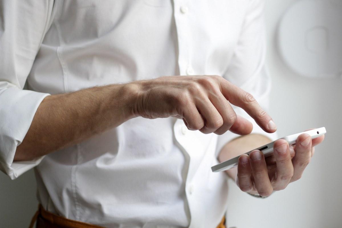 Cum te poti proteja de amenintarile malware in serviciul de gazduire web?
