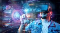 Tehnologia portabila: trendurile tehnologice de top