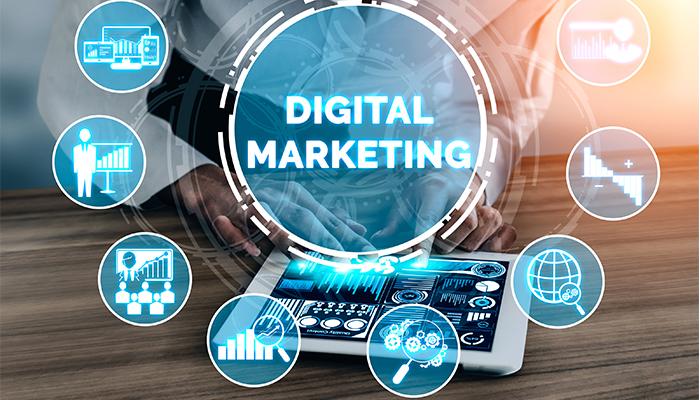 10 moduri practice de a dezvolta o afacere locala prin marketing digital in 2021
