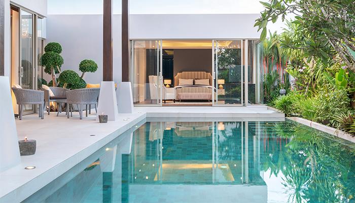 Cum alegi o firmă de construcții piscine de încredere?