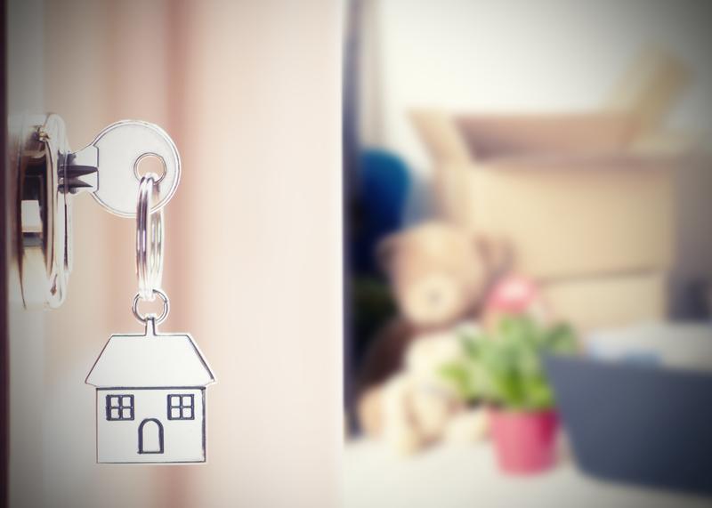 Cum poti alege cele mai bune locuinte pentru tine?