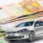 Cum te poate ajuta un amanet de maşini din Bucureşti să obţii un împrumut rapid ?