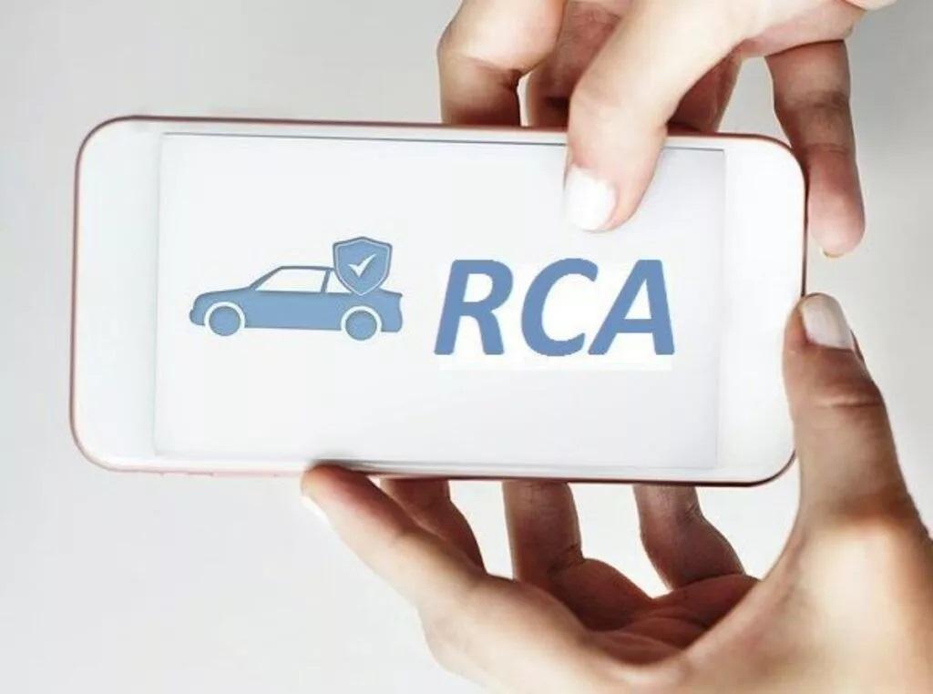 De ce este bine să ai o poliţă RCA valabilă pentru autoturismul tău ?
