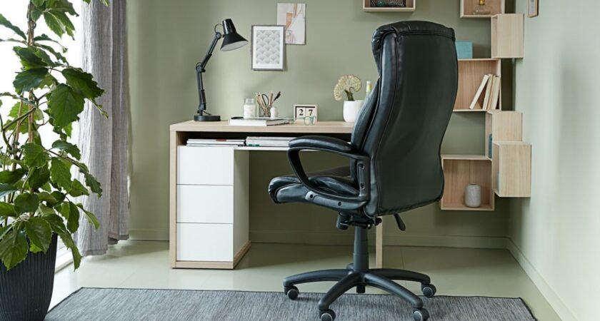 De ce sa investesti intr-un scaun care are functie recliner si suport pentru picioare?
