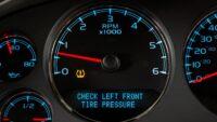 La ce se folosesc senzorii de presiune?