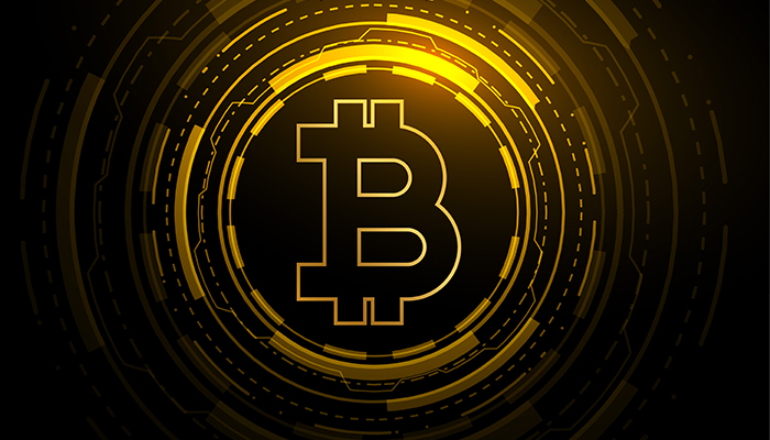 Minarea dupa Bitcoin consuma anual mai multa electricitate decat Argentina