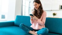 Cele mai bune 6 aplicatii pentru a va curata Androidul