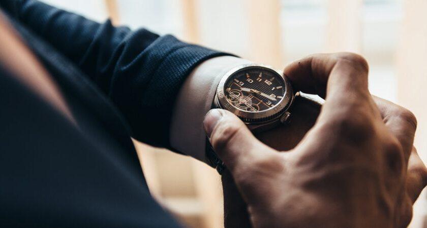 Cum poti alege un ceas bun?
