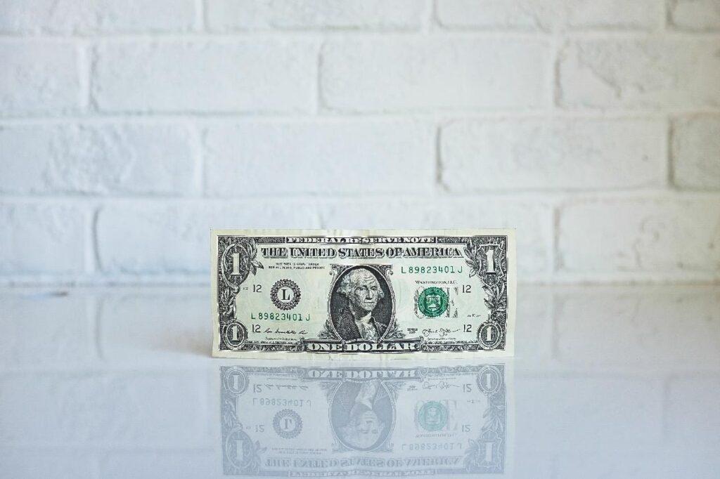 Cum sa faci bani online: formule care functioneaza in 2021