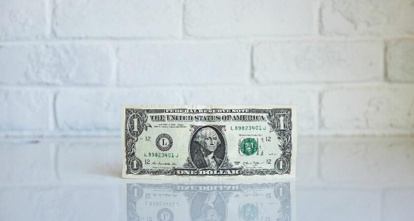 Cum sa faci bani online: formule care functioneaza in 2021!