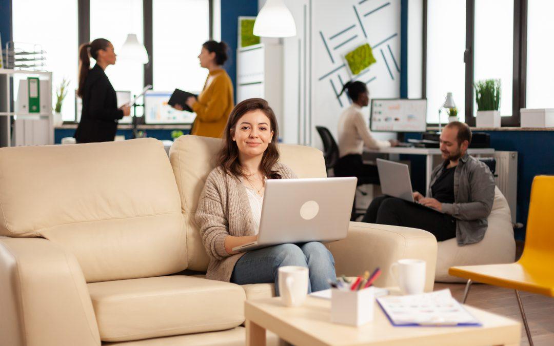 Afacerea ta are nevoie de un sediu fizic?
