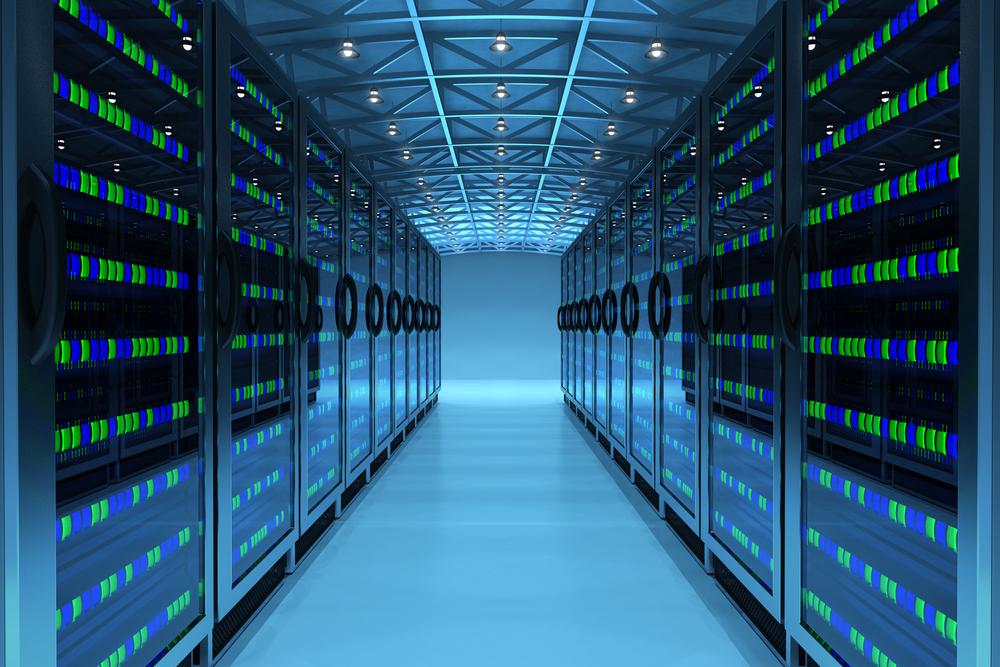 Cum functioneaza serverele?