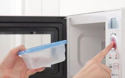 Sfaturi utile pentru a alege cuptorul cu microunde